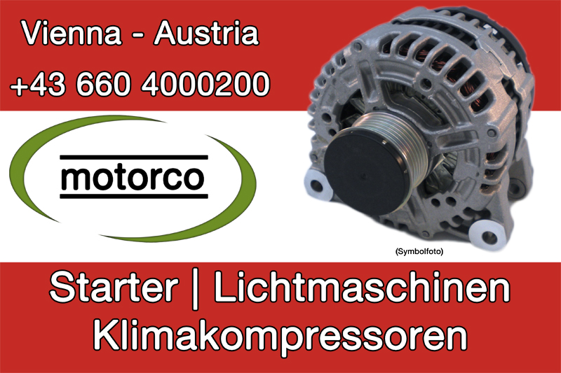 LICHTMASCHINE-Mercedes-Benz-M-CLASS-M-KLASSE-W163-ML-320-ML-350-SLK-R170-320